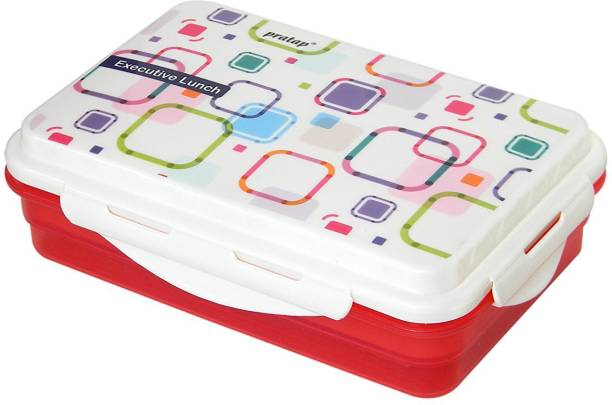 Free Spirit Lunch Boxes - Buy Free Spirit Lunch Boxes Online