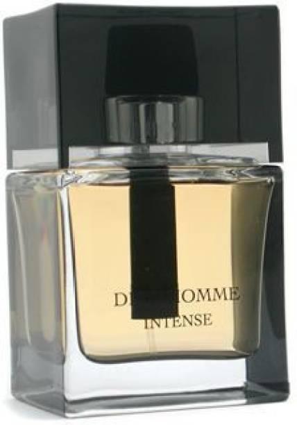 2352fb111c7e Christian Dior Dior Homme Intense Eau De Parfum Spray Eau de Parfum - 50 ml