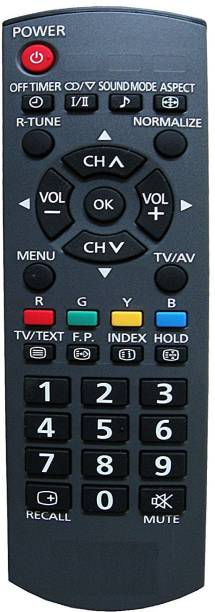 Smart Tv Remote Controllers - Buy Smart Tv Remote