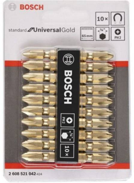 BOSCH golden-01