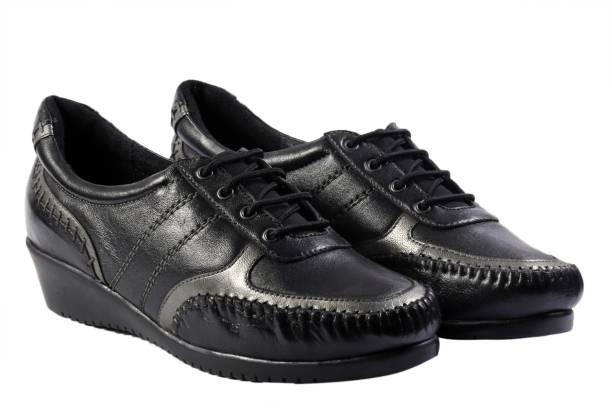 b794a6dac Jk Port Womens Footwear - Buy Jk Port Womens Footwear Online at Best ...