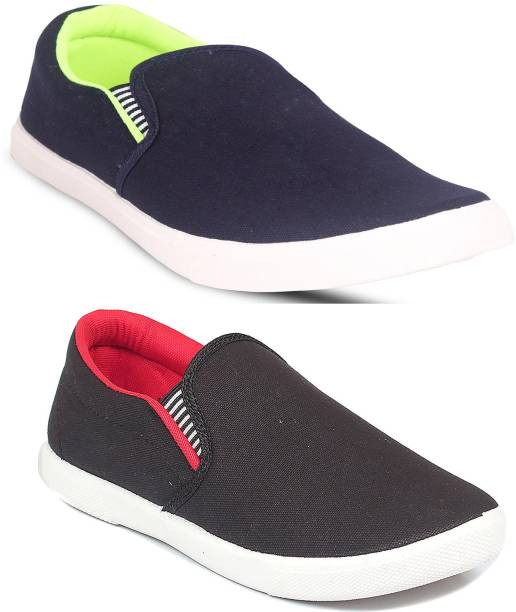Courier Casual Shoes - Buy Courier Casual Shoes Online at Best