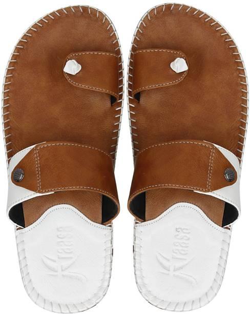 1584117450d9 Kraasa Slippers Flip Flops - Buy Kraasa Slippers Flip Flops Online ...