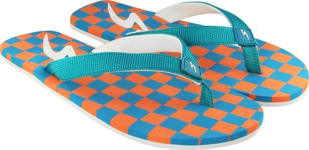 479ab5fbf Stylar Slippers Flip Flops - Buy Stylar Slippers Flip Flops Online ...