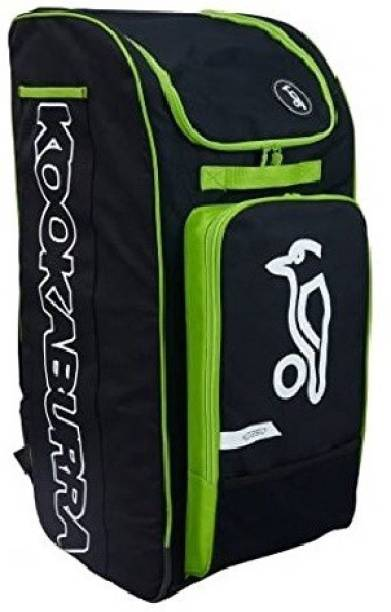 017e8e6a7e6c Cricket Kit Bags - Buy Cricket Bags Online at Best Prices In India ...