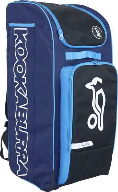 4f376128c4d Cricket Kit Bags - Buy Cricket Bags Online at Best Prices In India ...