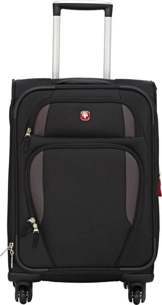 cf2012323 Swiss Gear Luggage Travel - Buy Swiss Gear Luggage Travel Online at ...