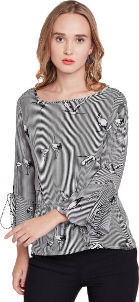 0d4c7d2f120 Marie Claire Tops - Buy Marie Claire Tops Online at Best Prices In ...