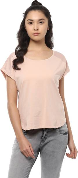 0f331912e238c8 Georgette Tops - Buy Georgette Tops Online at Best Prices In India ...