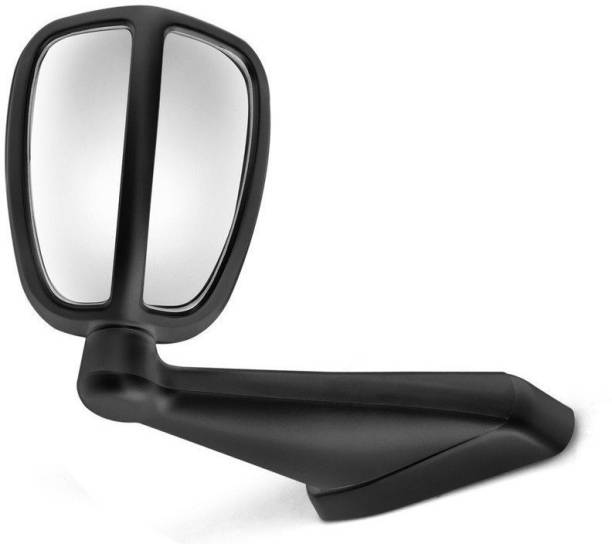 Autonity Manual Rear View Mirror For Mercedes Benz A Class