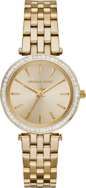 Michael kors watches buy michael kors watches online for men michael kors mk3365 watch for women gumiabroncs Gallery