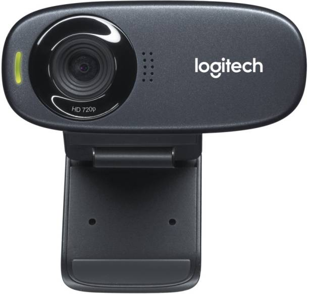 472f7b4b79a Webcams - Buy Webcams Online at Best Prices in India