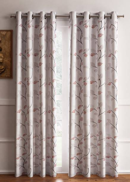 of panels design door tailored abbies jabot valance window curtains festoon fresh bishop pattern for sewing simplicity treatments ideas shower swag jiffy curtain