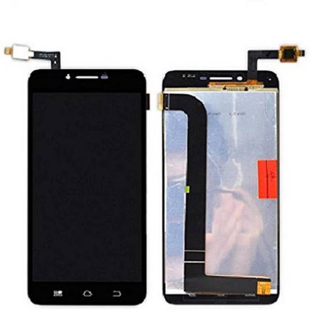 Generic Coolpad Note 3 Lite LCD