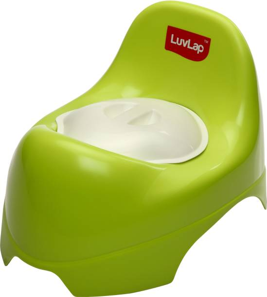 f0fe4ce8558 Potty Seats - Buy Baby Potty Seats Online in India At Best Prices ...