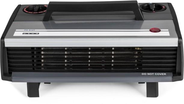 Usha HC 812T HC 812T Fan Room Heater