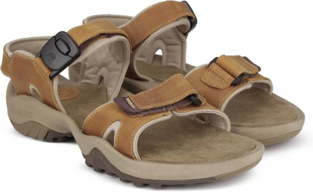 Woodland Shoes - Buy Woodland Shoes Online at Best Prices In India ... 0fb09713af