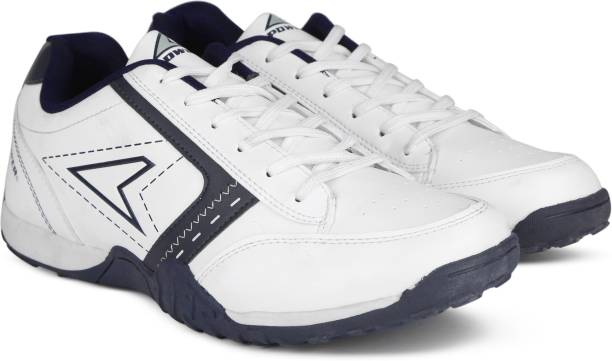 Power By Bata Street 151 Running Shoes For Men