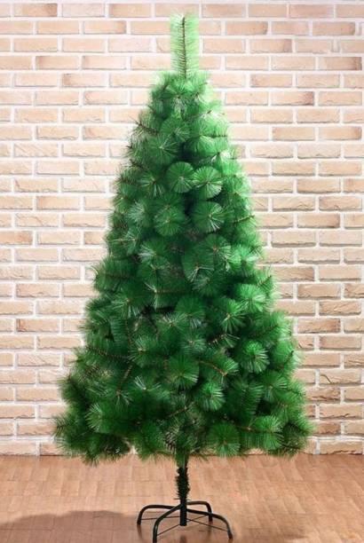 Factory 21 Pine 150 cm (4.92 ft) Artificial Christmas Tree fbdfef8ca