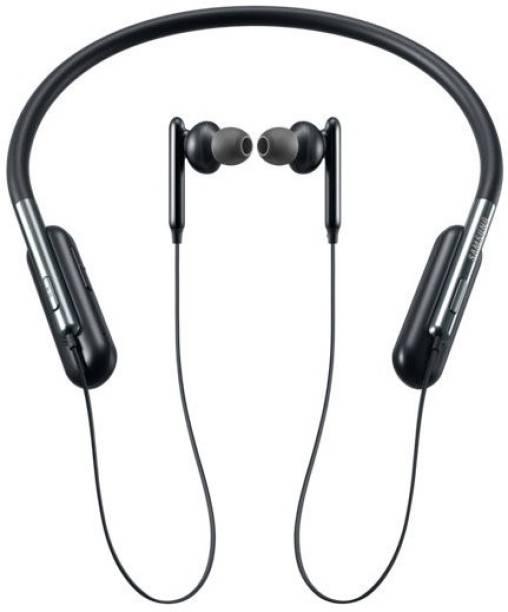 Samsung Headsets Buy Samsung Headphones Earphones Online At Best Prices Flipkart Com