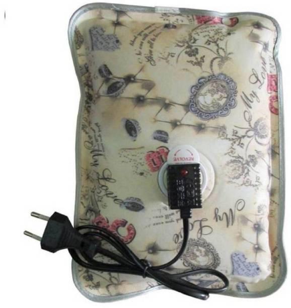 CASA Electric Gel Pad Electric Gel Pad 1000 ml Hot Water Bag