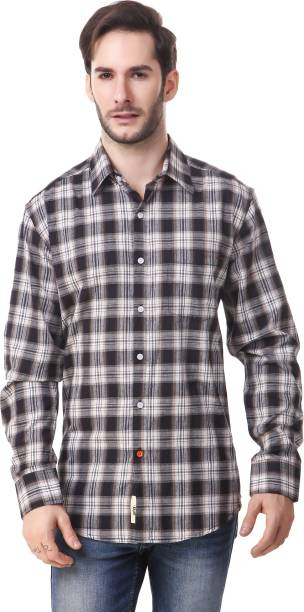 41ffae74324a Mind The Gap Casual Party Wear Shirts - Buy Mind The Gap Casual ...
