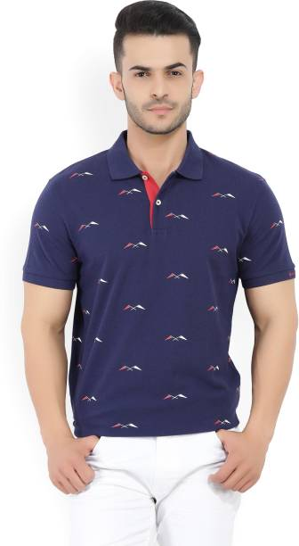 fb487b8e876 Gant Tshirts - Buy Gant Tshirts Online at Best Prices In India ...