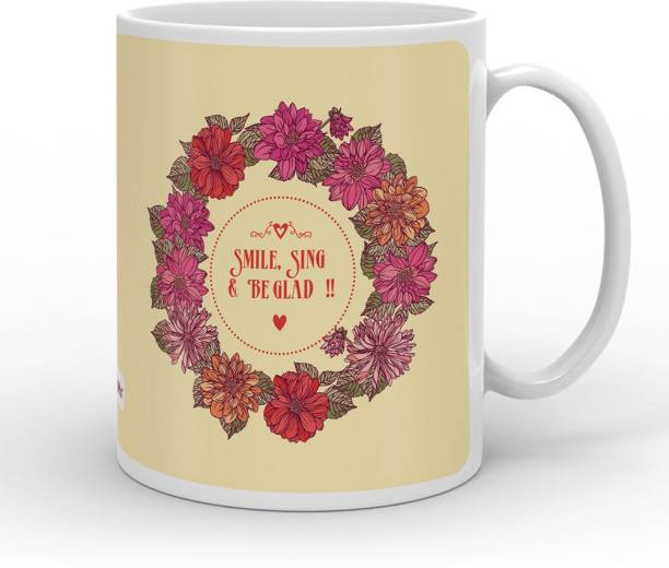 Indi ts Coffee Mugs Buy Indi ts Coffee Mugs line at