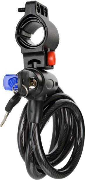 Dark Horse BL317 Cycle Lock
