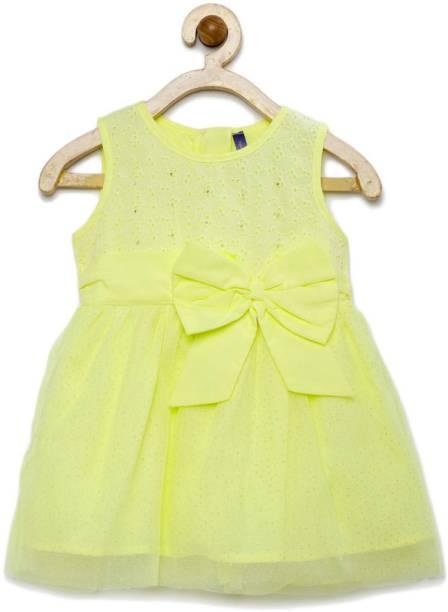 f43cc73ae Yellow Kite Clothing - Buy Yellow Kite Clothing Online at Best ...