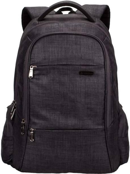 Cosmus Bags Wallets Belts - Buy Cosmus Bags Wallets Belts Online at ... b0cc22c346a54