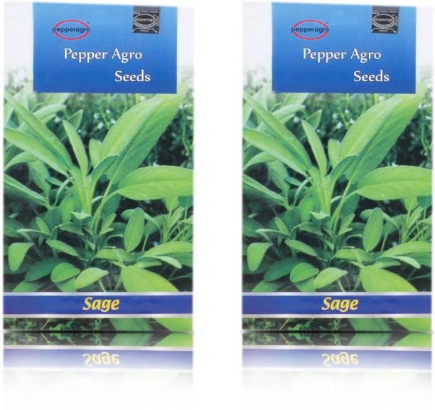 Herbs Seeds - Buy Herbs Seeds Online at Best Prices In India