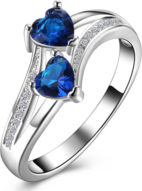 5c56d97057000 Crystal Jewellery - Buy Crystal Jewellery Online at Best Prices in ...