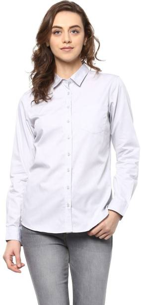 24c8af028c Allen Solly Shirts - Buy Allen Solly Shirts Online at Best Prices In ...