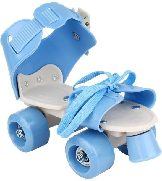 3a506f7a221ff Skates - Buy Skate Shoes | Skate Products Online at Best Prices in India