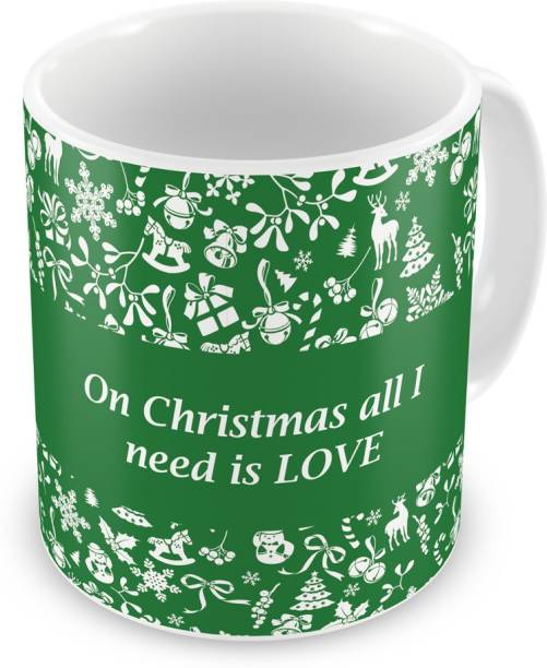 Indi ts Mugs Buy Indi ts Mugs line at Best Prices In