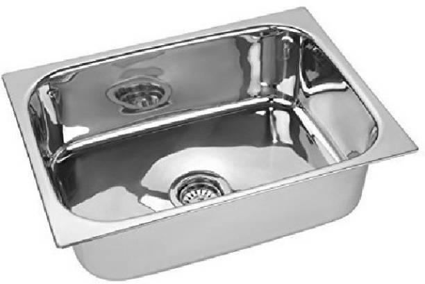 Wash Basins Online at Best Prices on Flipkart