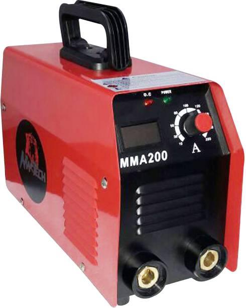 Welding Machines Online at Best Prices on Flipkart