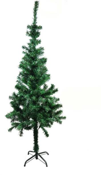 Fourwalls Fir 100 cm (3.28 ft) Artificial Christmas Tree