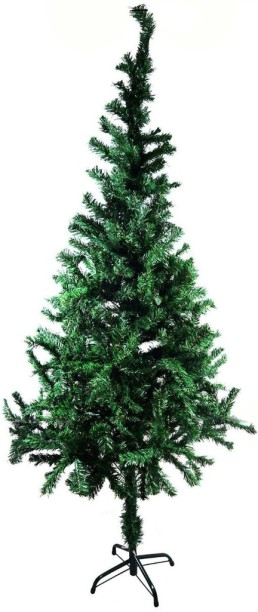 Artificial Christmas Trees - Buy Xmas Trees Online at Best Prices ...
