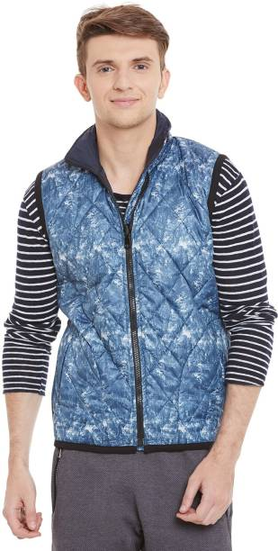 d9af4aa3516d27 Summer Jackets - Buy Summer Jackets Online for Women   Men online at ...