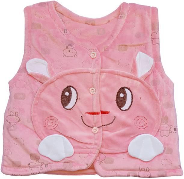 b31801b96 Upside Down Kids Clothing - Buy Upside Down Kids Clothing Online at ...