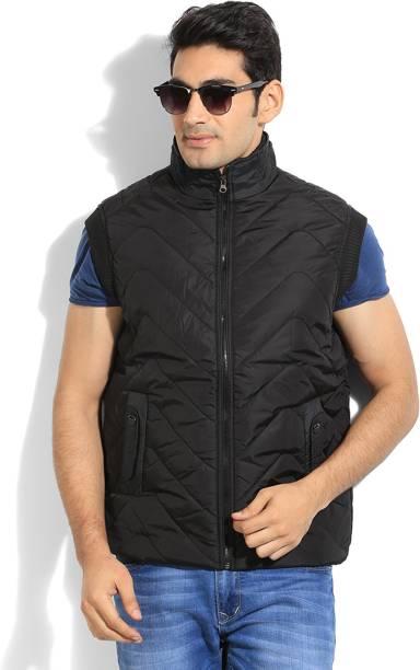 jackets itm jacket specifics star men black xxl quilted image navy s soul l mens quilt m item khaki coat new xl product diamond