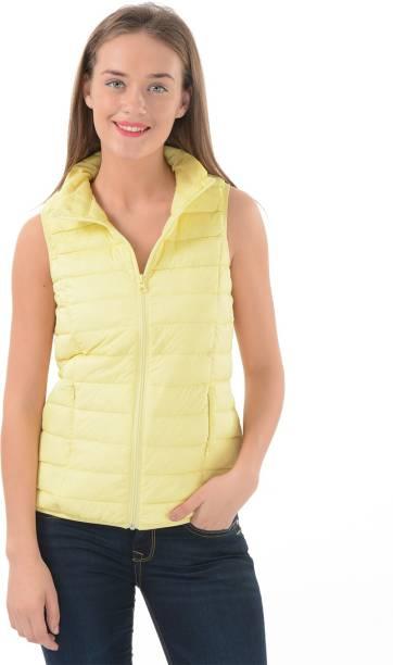 4b273df3 U S Polo Assn Womens Clothing - Buy U S Polo Assn Womens Clothing ...
