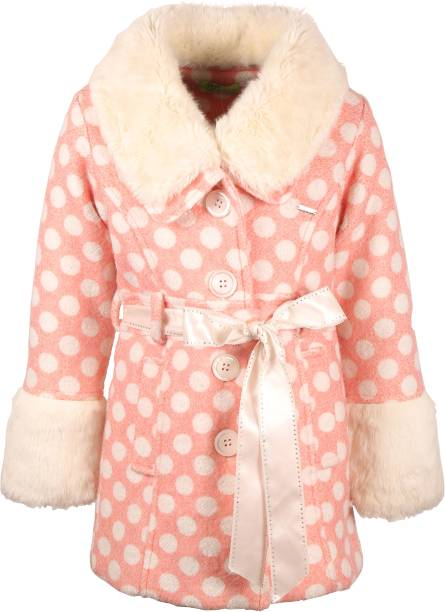 f01e30b8803 Jackets for Baby Girls - Buy Baby Girls Jackets Online At Best ...