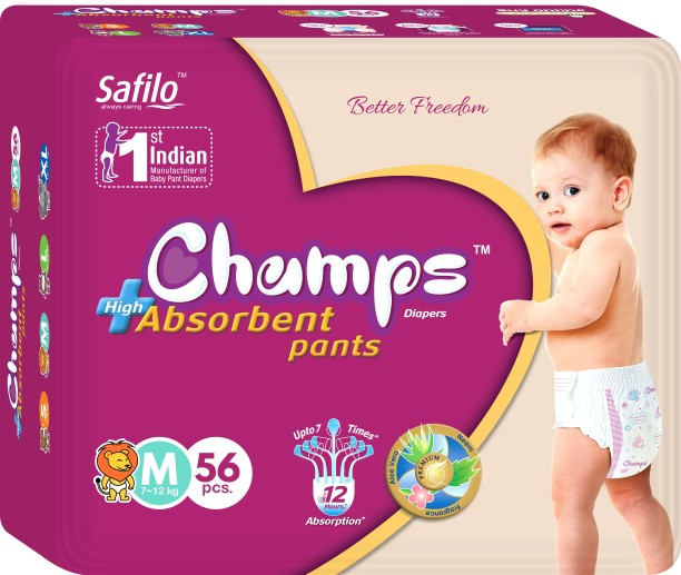 Huggies nappy panties 9-14 kg disposable diapers multicolored 15 pieces Nappy- child // girl