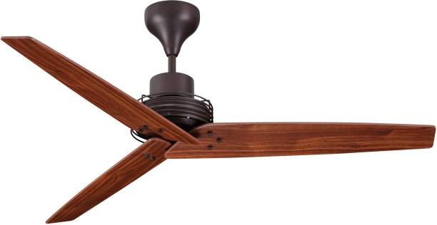 Anemos Hurricane RB 1320 mm 3 Blade Ceiling Fan