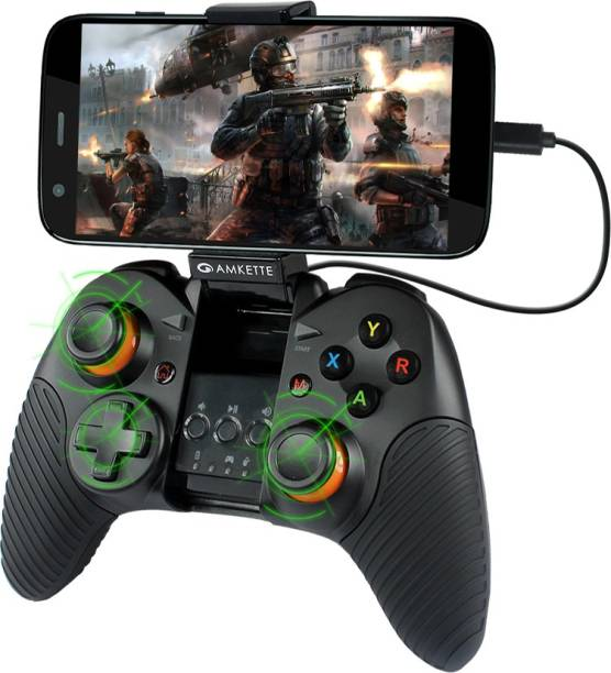 Controllers - Buy Controllers Online at Best Prices in India