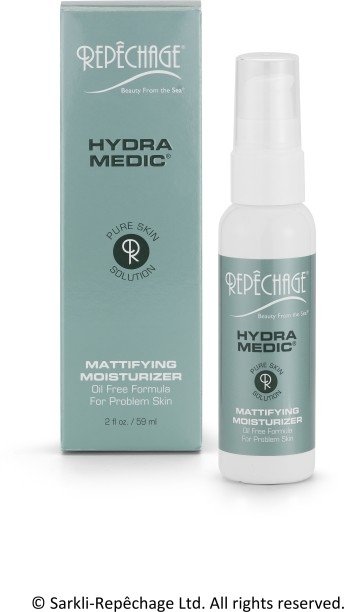 repechage hydra refine reviews of fifty
