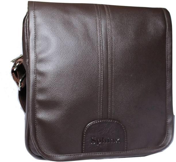 822380ec184 Crossbody Bags - Buy Crossbody Bags Online at Best Prices In India ...